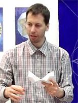 Komáromy Zoltán